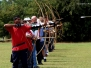 LONG BOW CHAMPS 2014